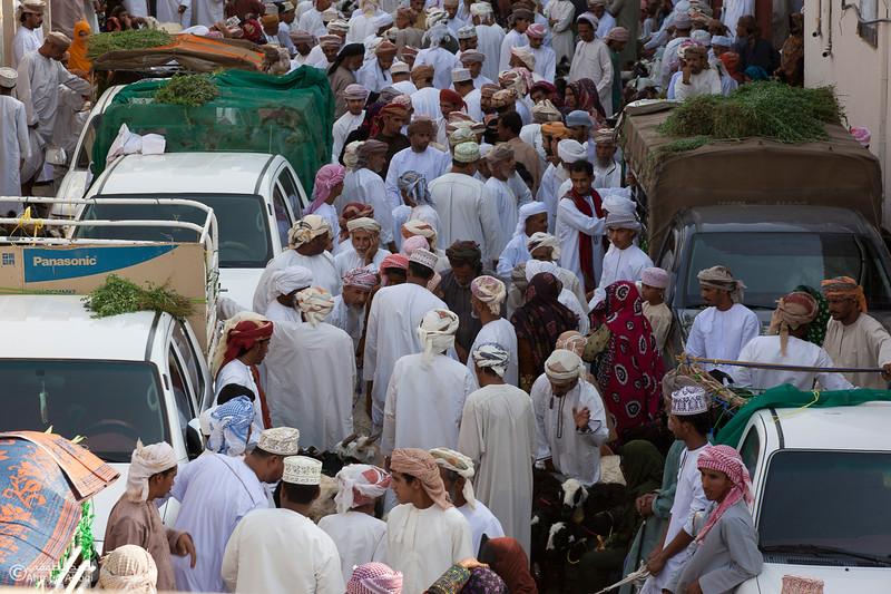 Traditional market (102)- Oman.jpg