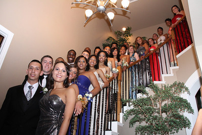 FHS Prom