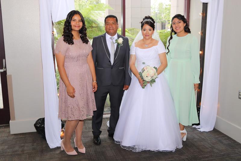 A&F_wedding-413.jpg