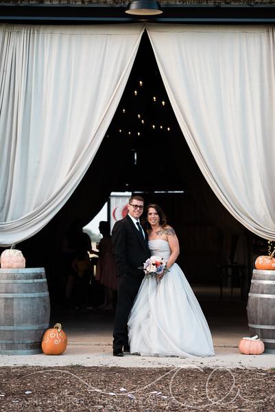 Klay Wedding (33 of 67).jpg