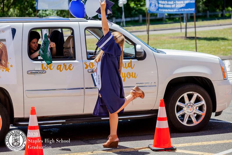 Dylan Goodman Photography - Staples High School Graduation 2020-526.jpg