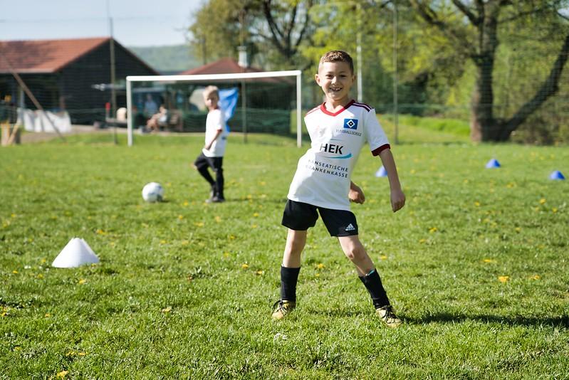 hsv-fussballschule---wochendendcamp-hannm-am-22-und-23042019-u18_32787654907_o.jpg