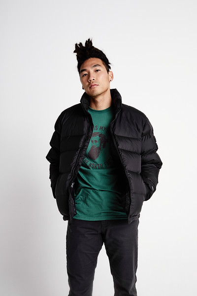 NF0A2ZWE-JK3_Men's_1992 Nuptse Jacket_Inside_Tier1Jacket_S18_20014.jpg