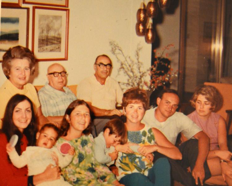 Familia Rode.jpg
