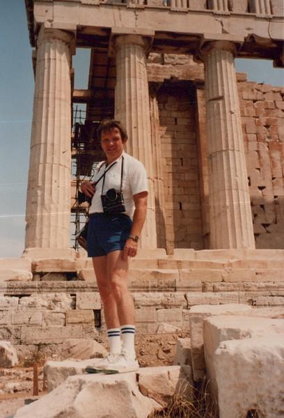 Dance-Trips-Greece_0178.jpg