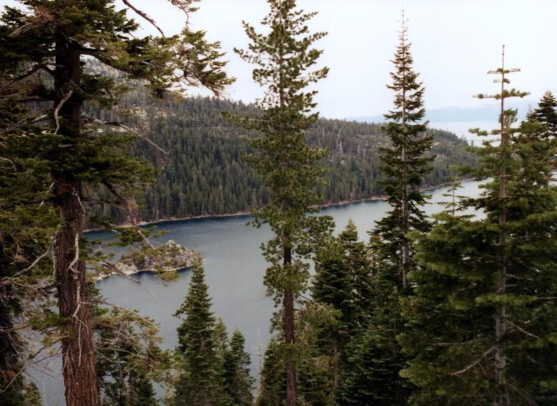 2000_December_Lake_Tahoe__0021_a.jpg