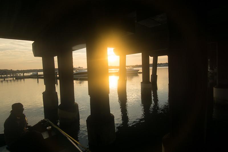 20170518-2017-05-18 Bass River  -1781.jpg