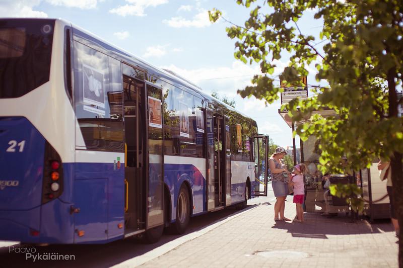 Kulttuuribussi-32.jpg
