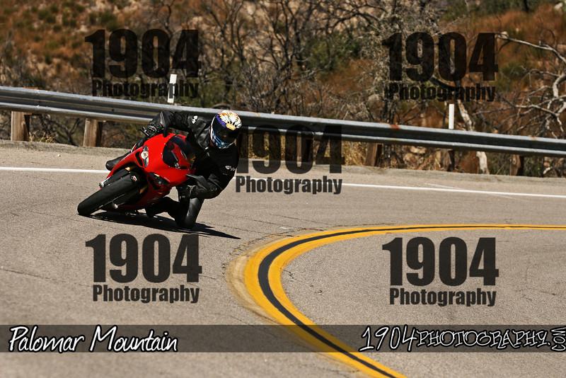 20090912_Palomar Mountain_0493.jpg