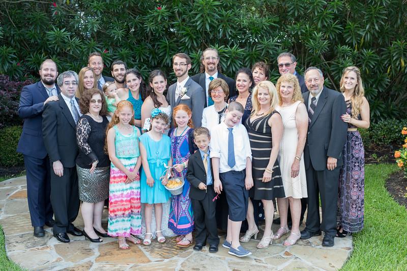 Houston Wedding Photography ~ Denise and Joel-1757.jpg
