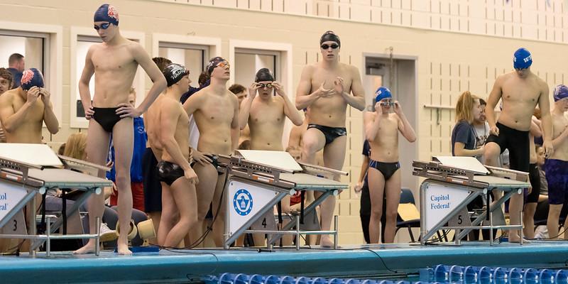 2018_KSMetz_Feb09_SHS Centenial League_Swimming_NIKON D5_2776.jpg