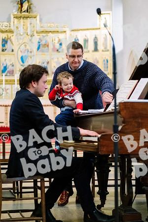 © Bach to Baby 2018_Alejandro Tamagno_Regents Park_2019-01-19 018.jpg