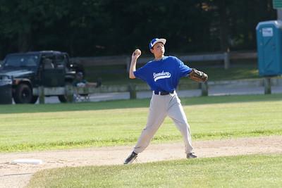 2012 Shrewsbury Jr Summer Tournament