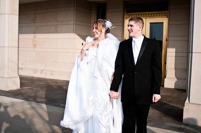 Wedding day Best of
