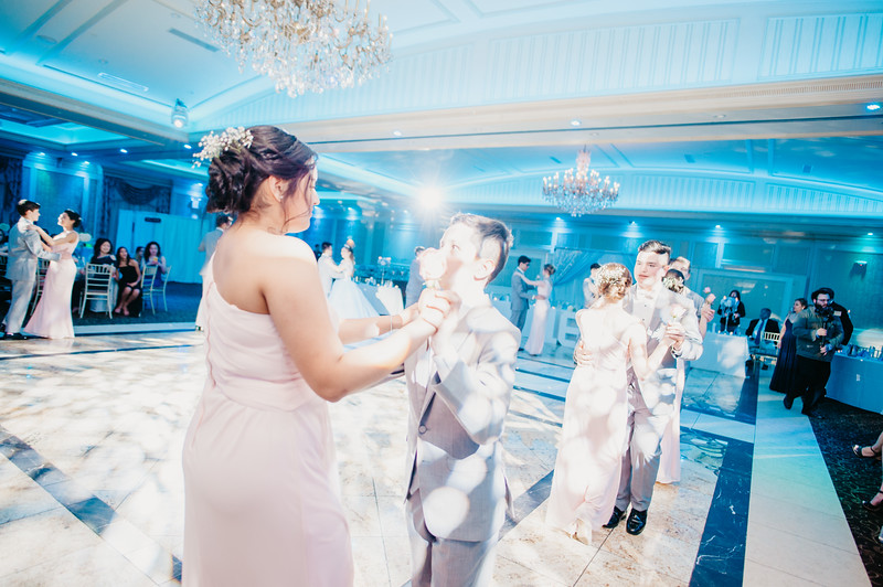 First Dance Images-219.jpg