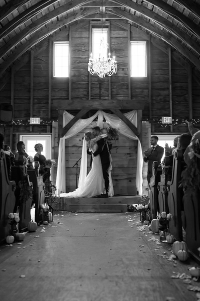 Blake Wedding-961.jpg