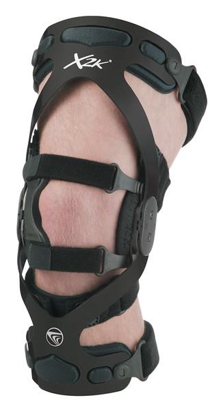 X2K-PTO Knee Brace