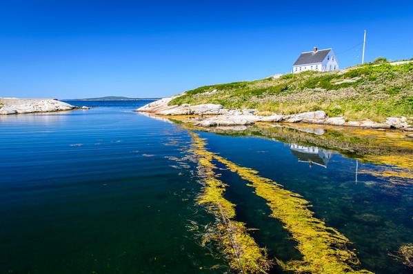 Nova Scotia South Shore