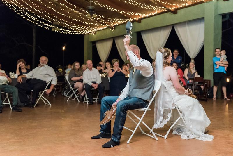 ELP0224 Sarah & Jesse Groveland wedding 3682.jpg