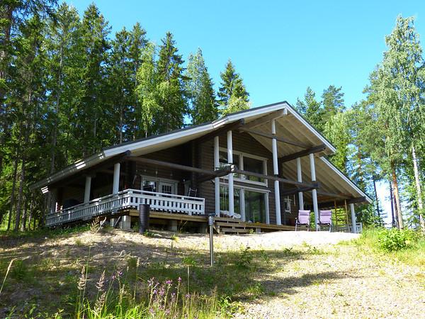 Marko's Cottage