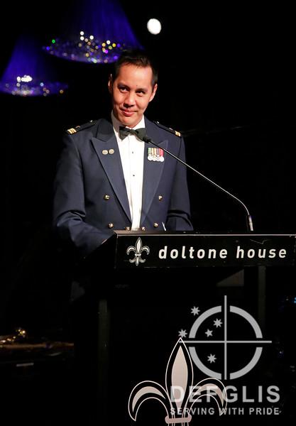ann-marie calilhanna- military pride ball 2016 @ doltone house hyde park_265.JPG