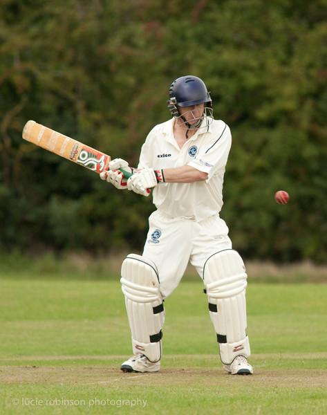 110820 - cricket - 228-2.jpg