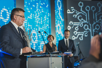 Annual Business in Malopolska Meeting 2015