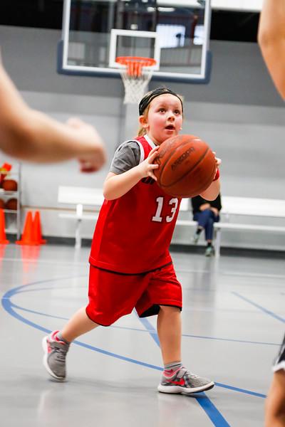 Upward Action Shots K-4th grade (245).jpg