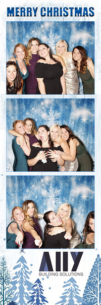 2018 ALLY CHRISTMAS PARTY BOOTH STRIPS_82.jpg