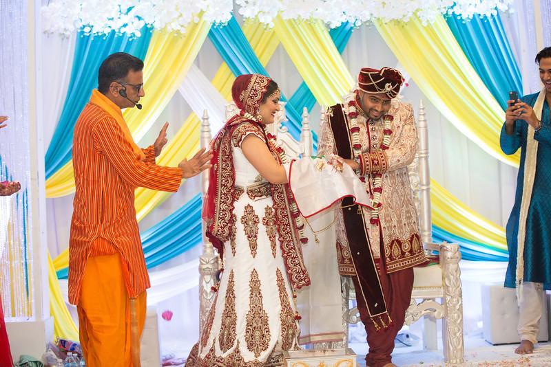 Le Cape Weddings - Niral and Richa - Indian Wedding_- 315.jpg