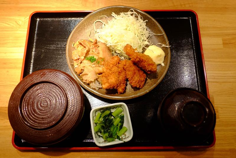 Japan_July_2014_01-0290.jpg