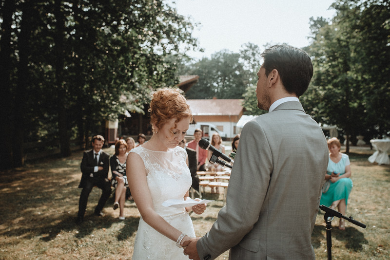 Hochzeitsfotograf-Tu-Nguyen-Destination-Wedding-Photography-Hochzeit-Eulenbis-Christine-Felipe-39.jpg