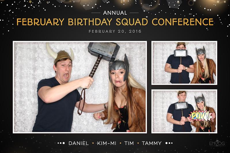SquadConf_12.jpg