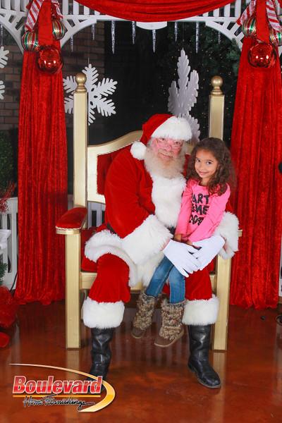 Santa 12-10-16-313.jpg