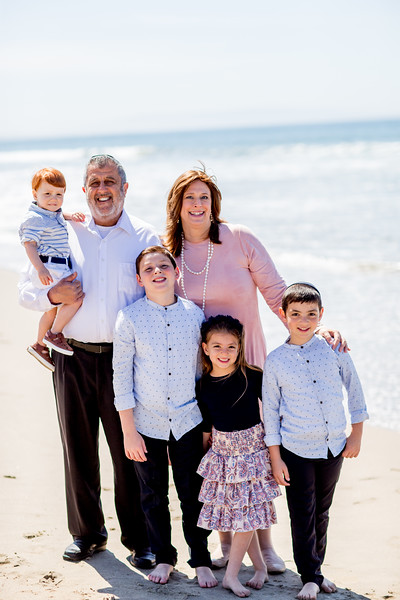 Cohen Family 2017-163.jpg
