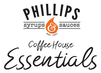 Phillips Syrups & Sauces