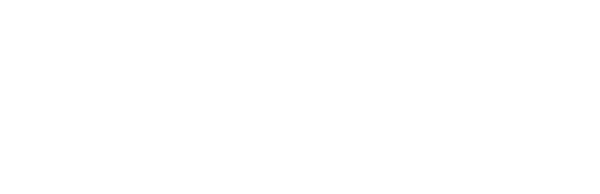 ZillowSelectPhotographer_White_Horizontal@3x.png