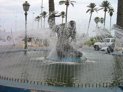 Tripoli, Libya-NOT MINE