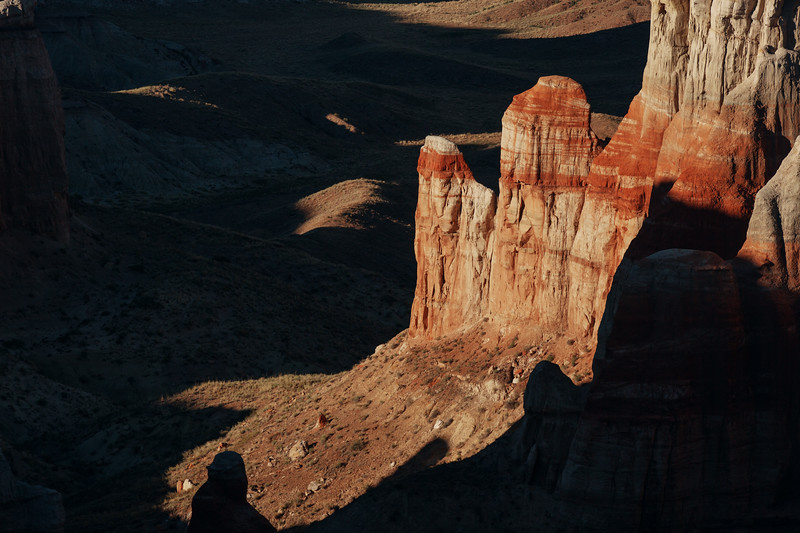 Arizona_Landscape_Photographer-14.jpg