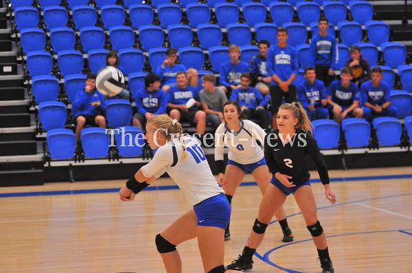 09-24-18 Sports Bryan @ Defiance volleyball