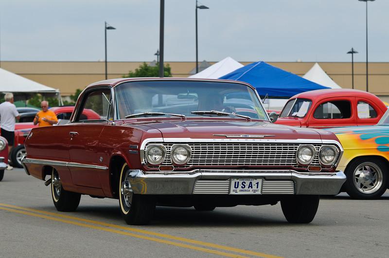 2011 Kentucky NSRA-2282.jpg