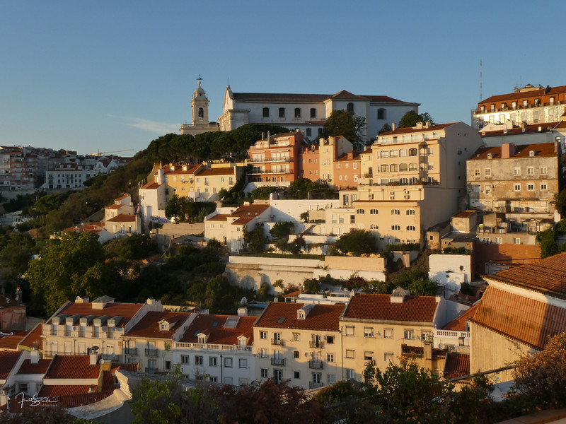 Lisbon August 19 -82.jpg