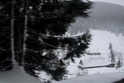 2012-01-06 Asseco Bardejov