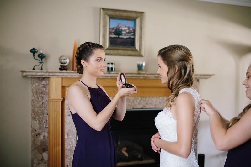 Lena_and_nathan_normandy_farms_wedding_photography_image-31.jpg