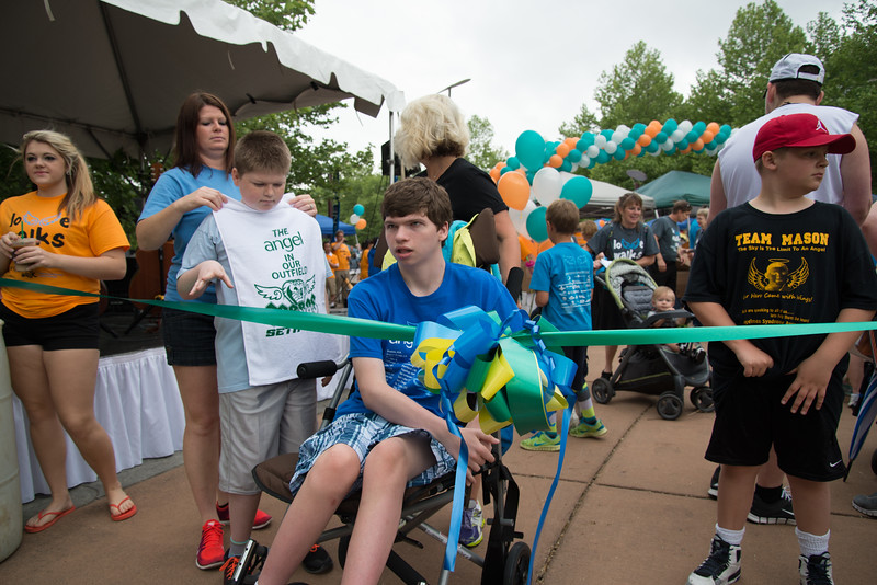 ASFWalk_Cincy_2015_211.jpg