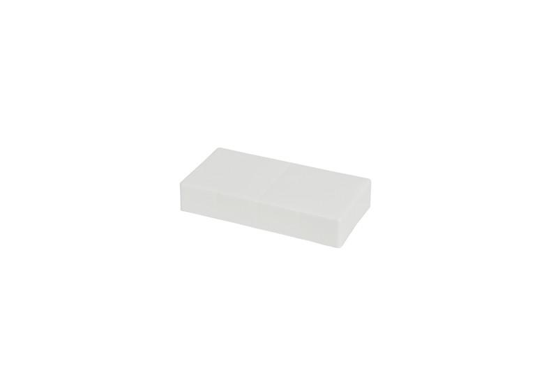 QuarterCap-White.jpg