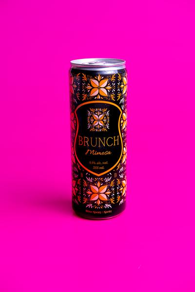 Drinkbrunch_DSCF2117.png