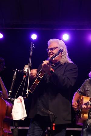 Bluegrass & Chili Festival 2019