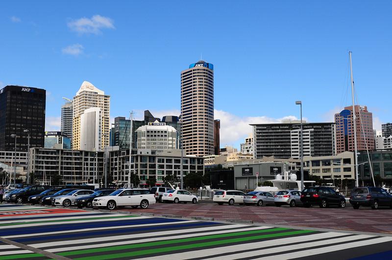 2014_Auckland    0013.JPG