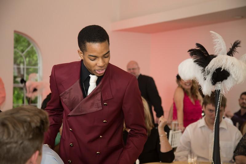 FaithAndJeremy-Wedding-0790.jpg